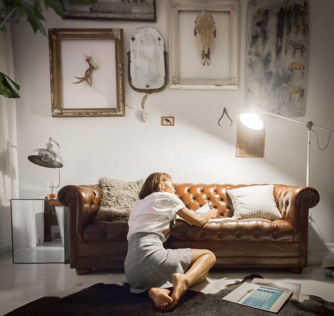boudoir 11.JPG