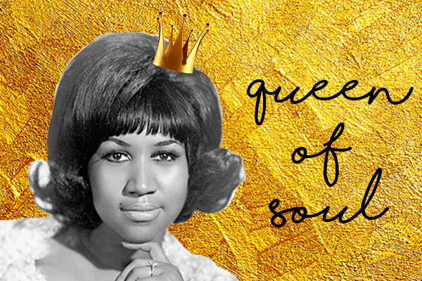 aretha frankline edit.png