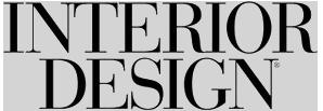 ID_Logo22.png
