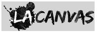 lacanvas_logo.png