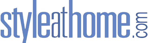 style-at-home-logo.png