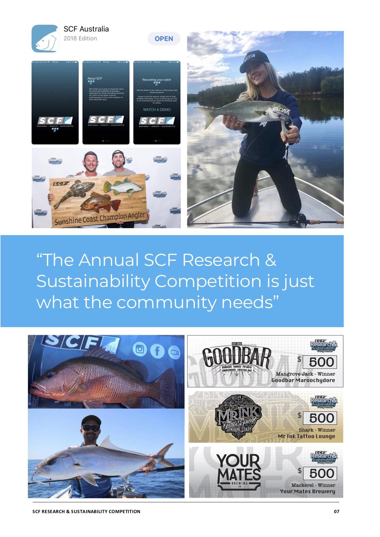 SCF Report 7.jpg