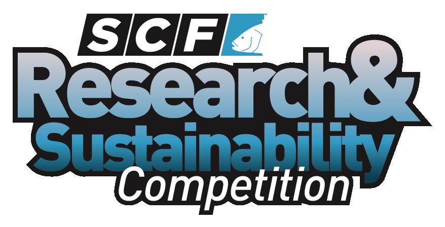 scf-proposal_content-32.png