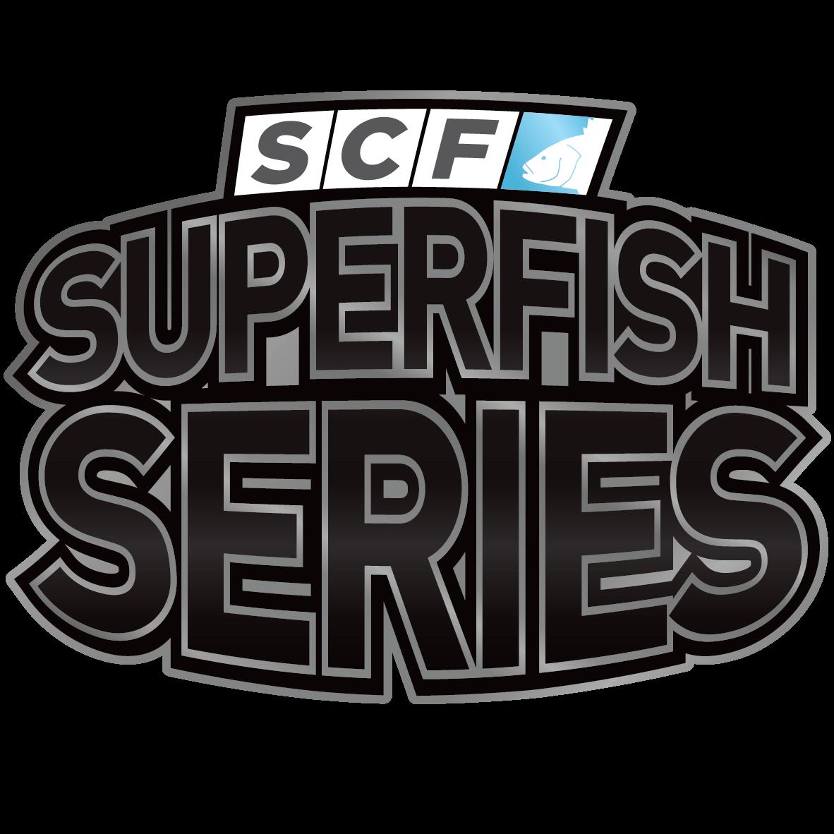 scf-superfish_logoblackbg_blackbg.png