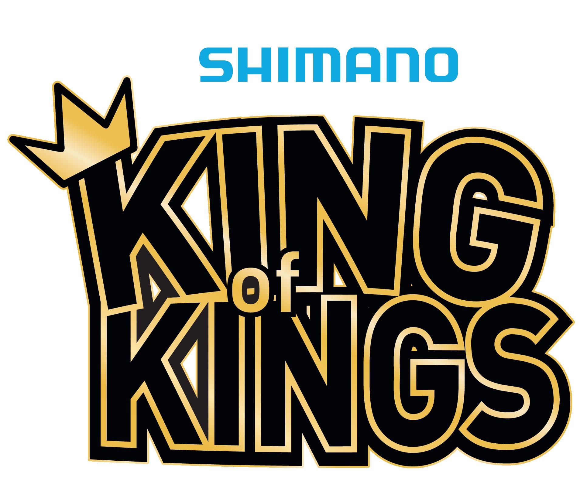 King of Kings - Final Logo.png