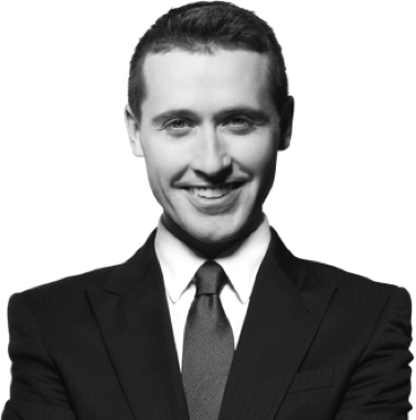 Tom Waterhouse.png