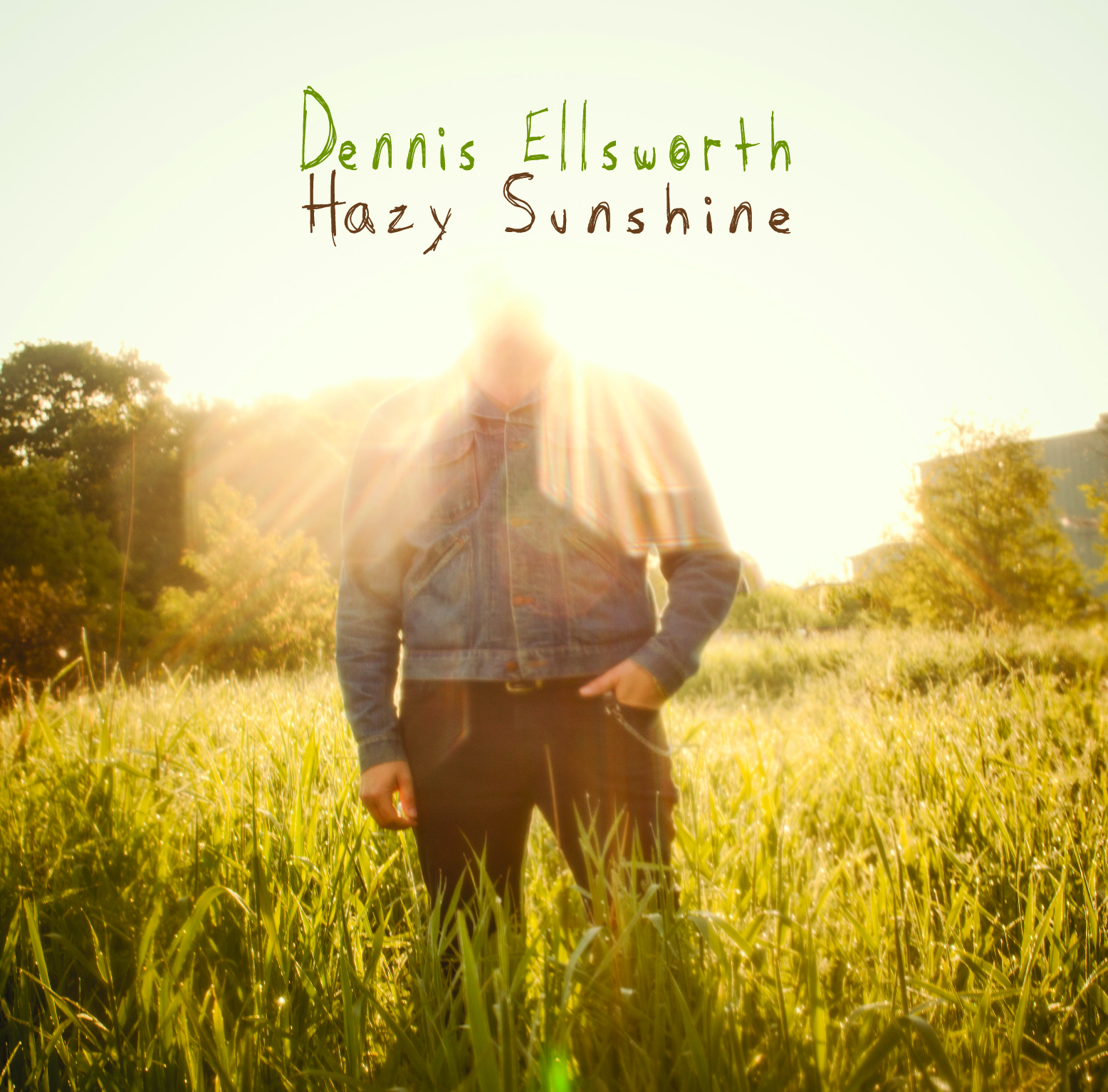 HAZY SUNSHINE (2013) - PRODUCED BY JOSH FINLAYSONENGINEERED BY SAAM HASHEMIRECORDED AT THE BATHOUSE STUDIOS, BATH, ONTARIOTRACKLIST:THINGS I WANTCOKE MACHINE GLOWLET IT ALL OUTIF I FIND THE TRUTHRUDDERLESS DAYHAZY SUNSHINEEVERYTHING'S FINEPARADISEHARRY NILSSON'S HEARTSILVER TEARSHAPPINESSCAN'T TURN TO YOU