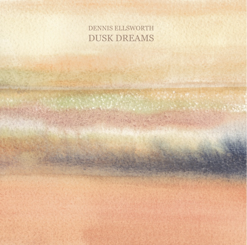DUSK DREAMS (2012) - PRODUCED BY DAVID BARBEENGINEERED BY DREW VANDENBERGRECORDED AT CHASE PARK TRANSDUCTION, ATHENS, GEORGIATRACKLIST:CLEAR YOUR MINDELECTRIC STARSPERFECT STORMAPPLE OF MY EYEDUSK DREAMSPARK ROYALI DON'T WANT TO WORRY YOUHARD TO LEAVESLEEPIN' EASYMESSED UP KIND OF WAY