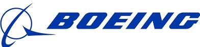 Boeing BBJ -