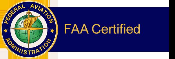 faa-certified.png