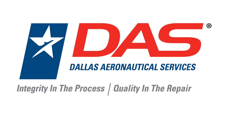 DAS-Logo-full_tagln_--½-PMS.jpg