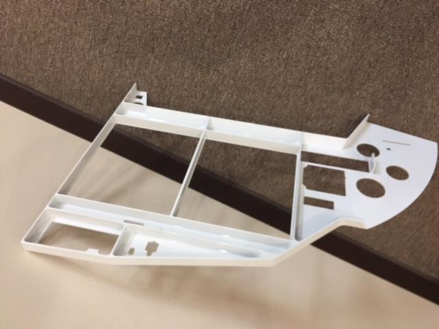New Manufacturing (3).JPG