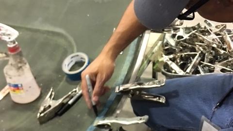 Composite Repair.JPG