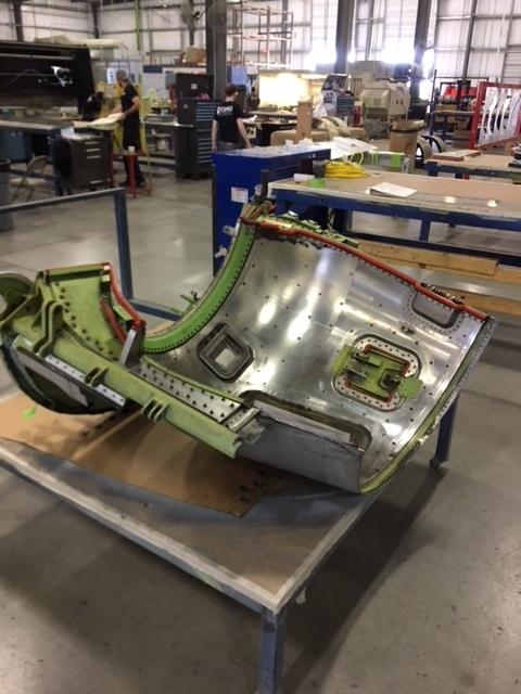 Commercial Thrust Reverser Repair.JPG