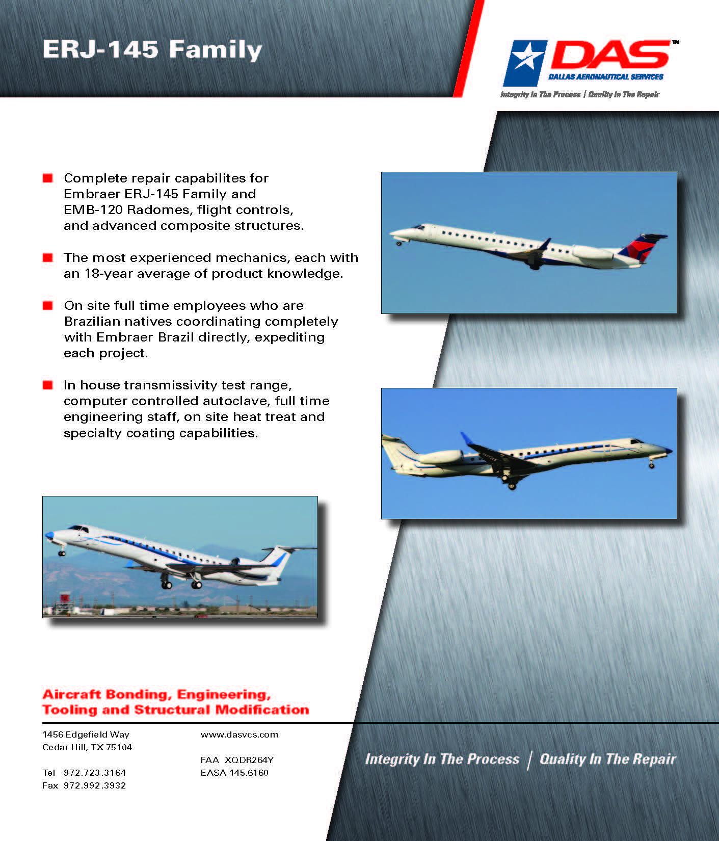 DAS-ERJ-145 sheet F4-LR corp.jpg