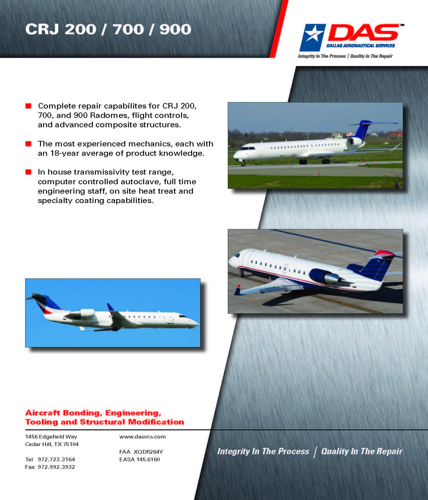 DAS-CRJ sheet F4-LR corp.jpg