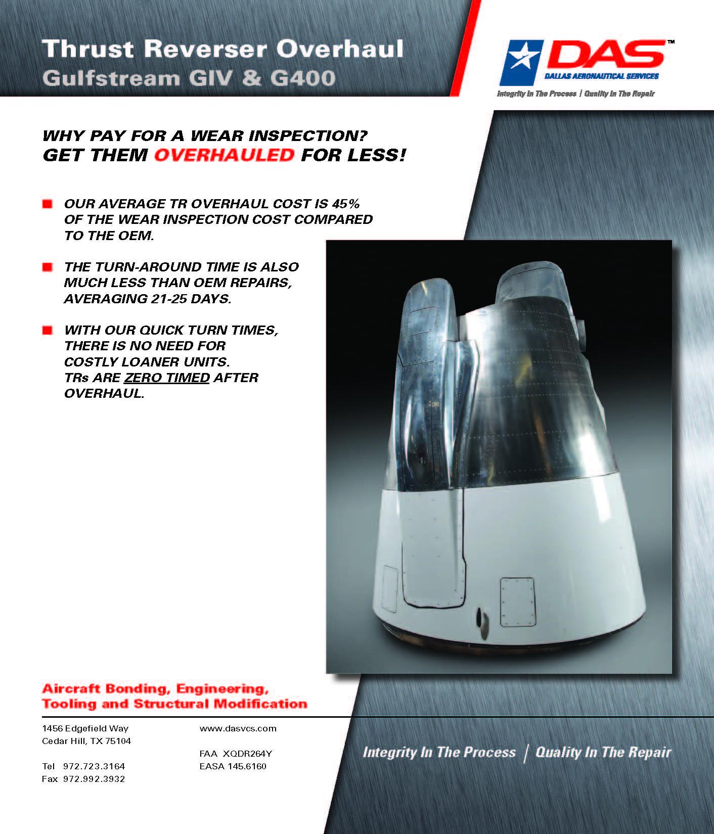 DAS-Thrust Rev Ovrhl sheet F4-LR corp.jpg
