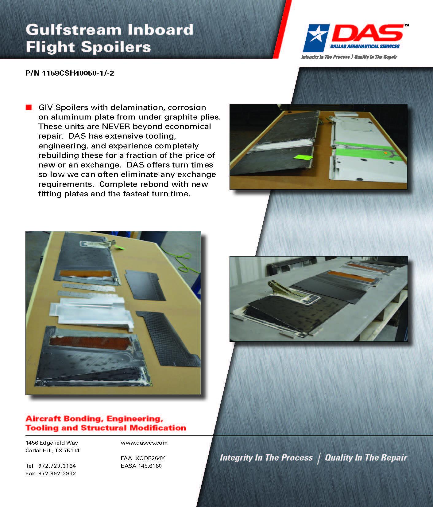 DAS-Gulfstream Spoilers sheet F4-LR corp.jpg