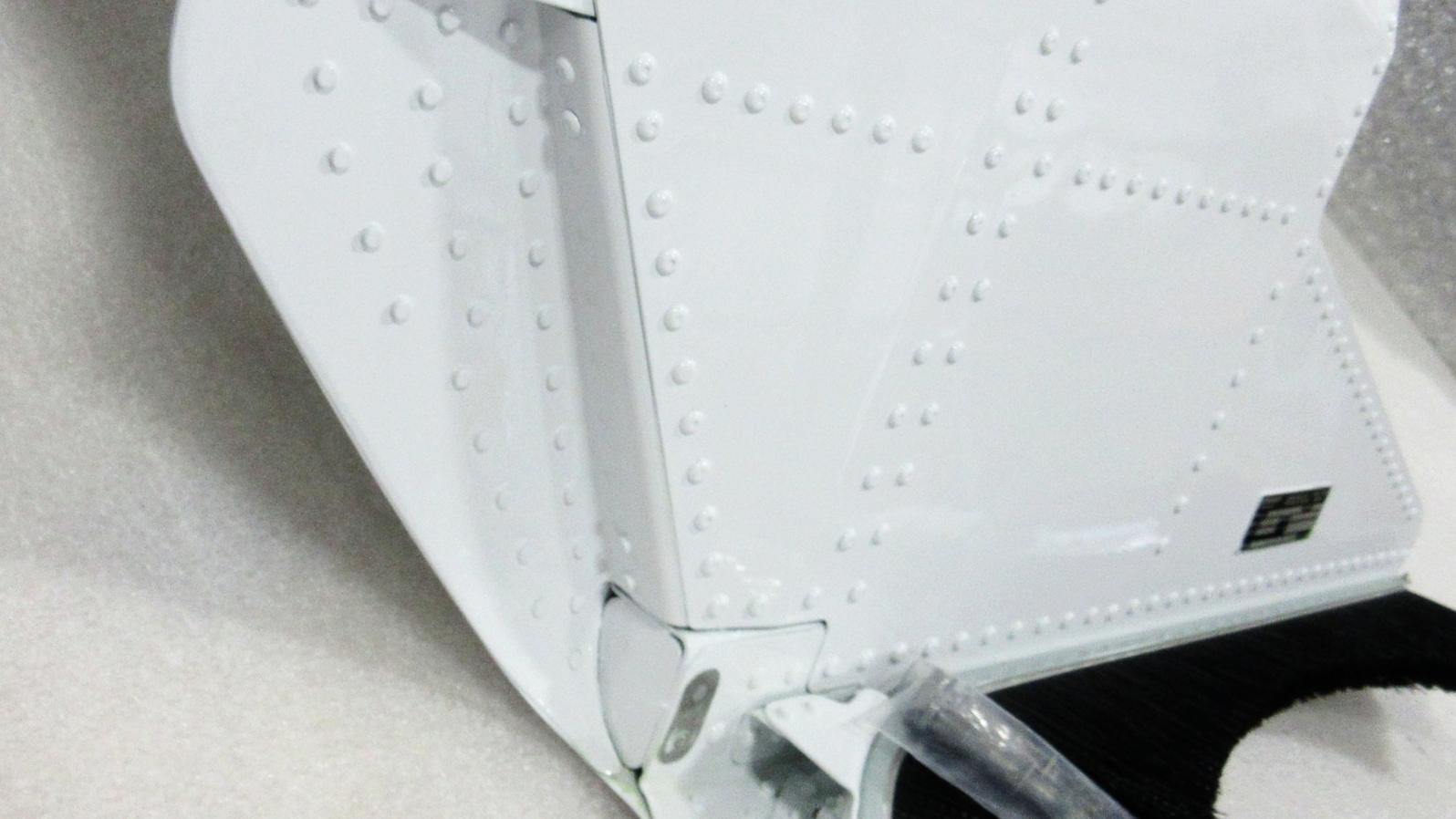 Commercial Landing Gear Door.JPG