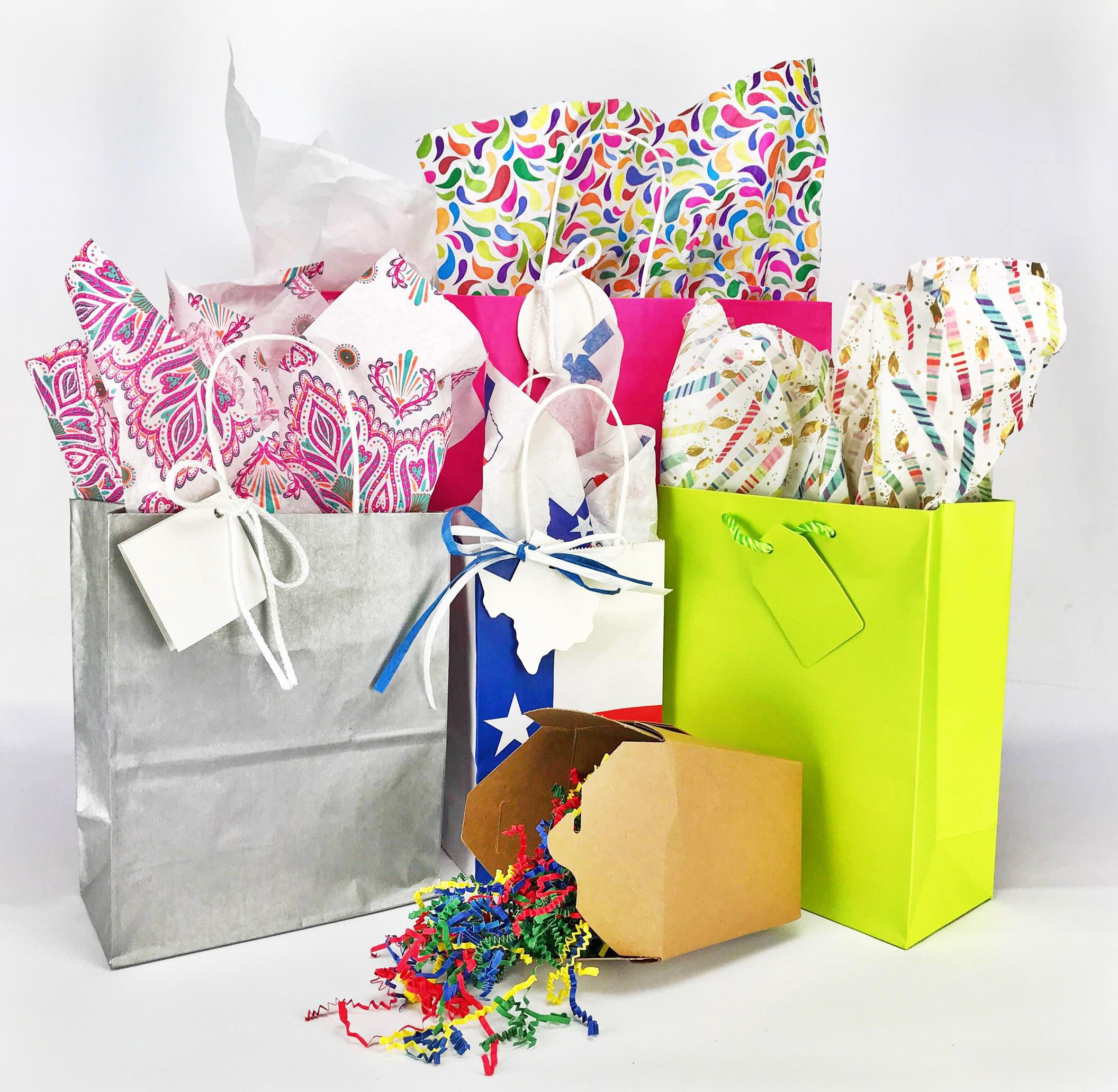 Wholesale Gift Packaging.jpg
