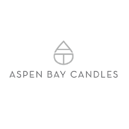 Candle Brands-11.png