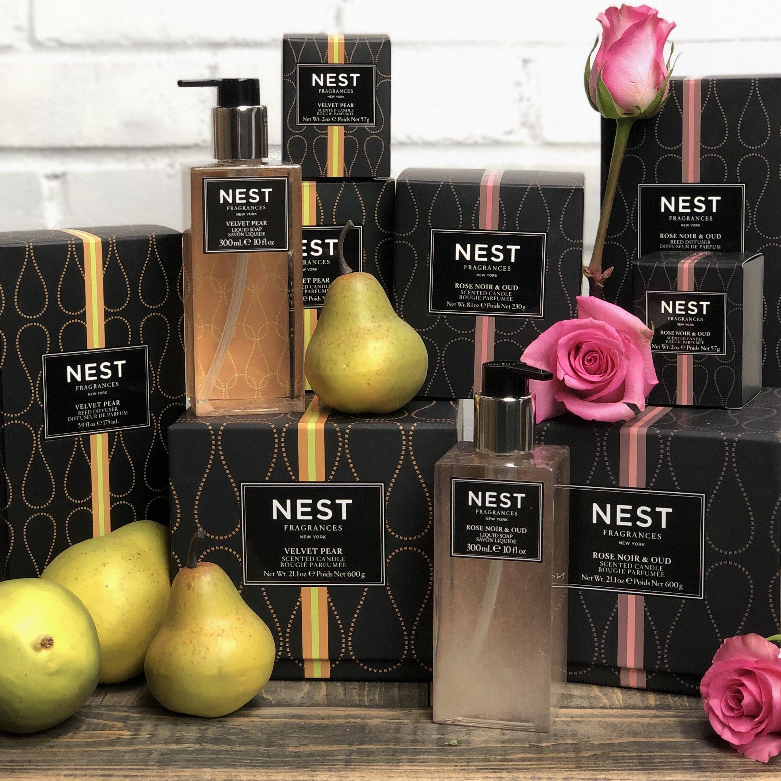 nest new.jpg