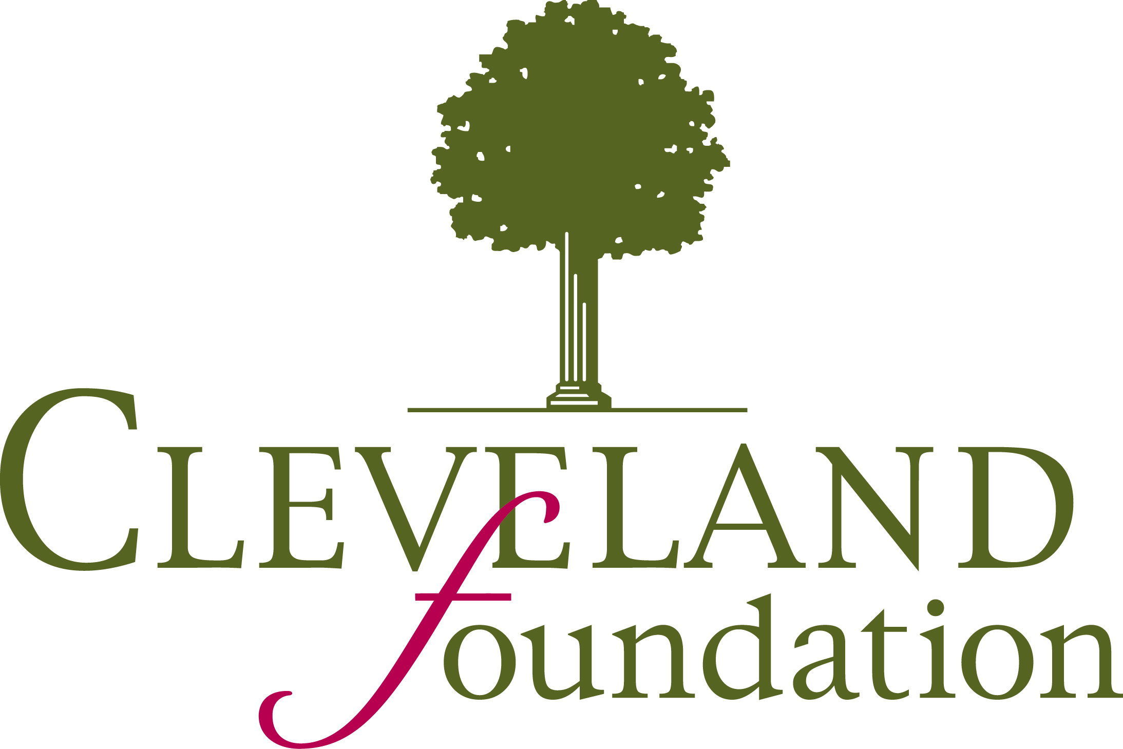 Cleveland-Foundation-Logo-CMYK.jpg