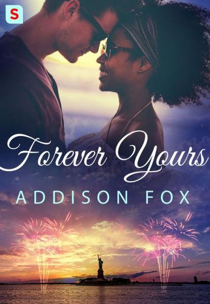 Fox_ForeverYours.jpg