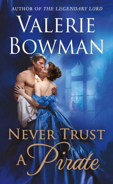 Bowman_NTAP.jpg
