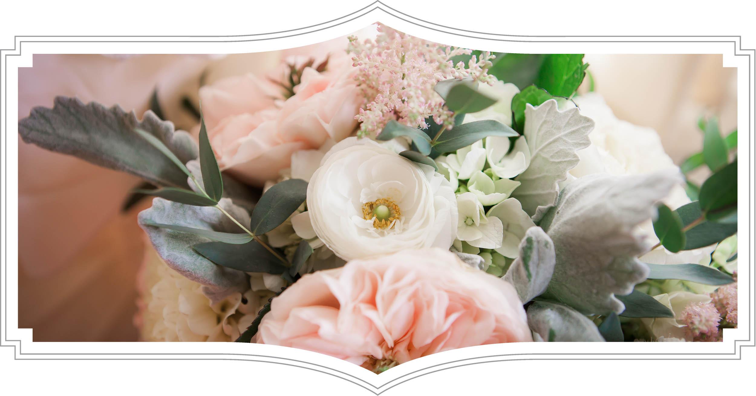 home-page-flower_header.jpg