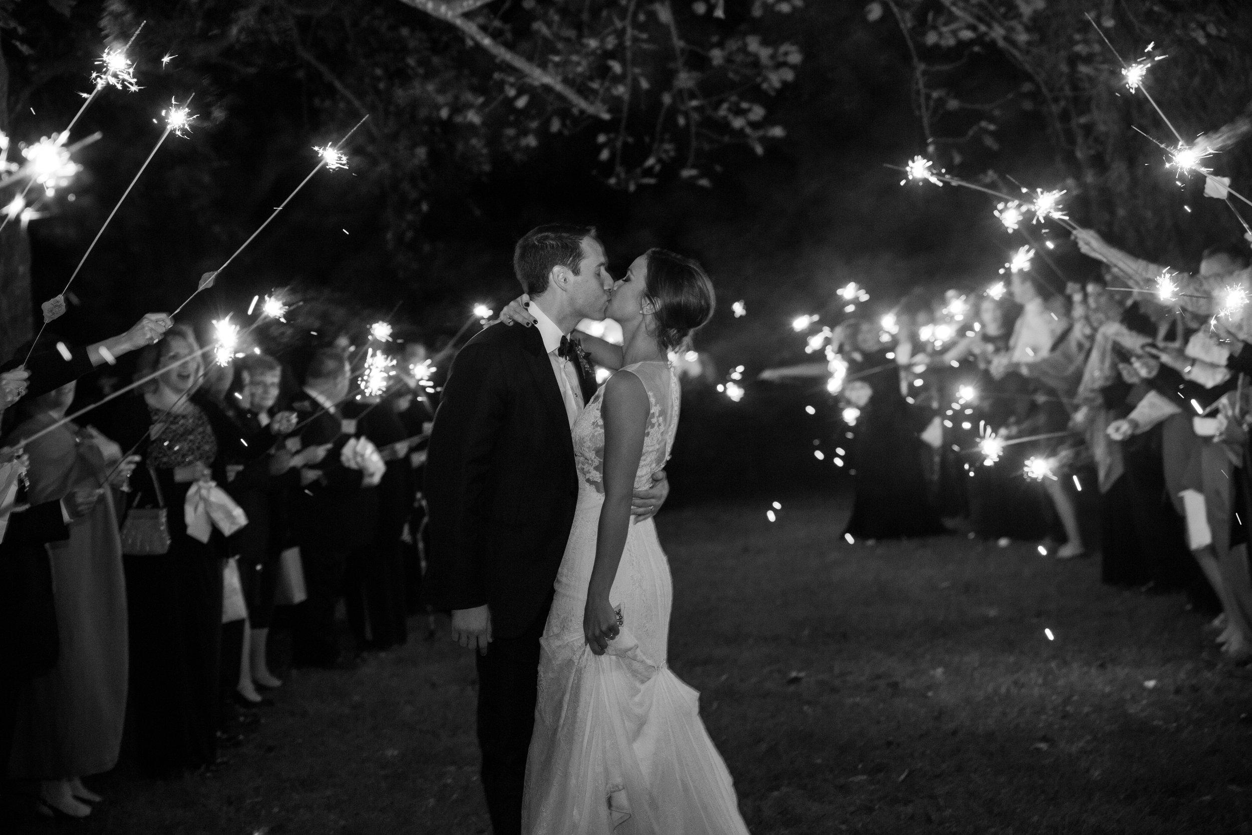 06 Wedding Extras.jpg