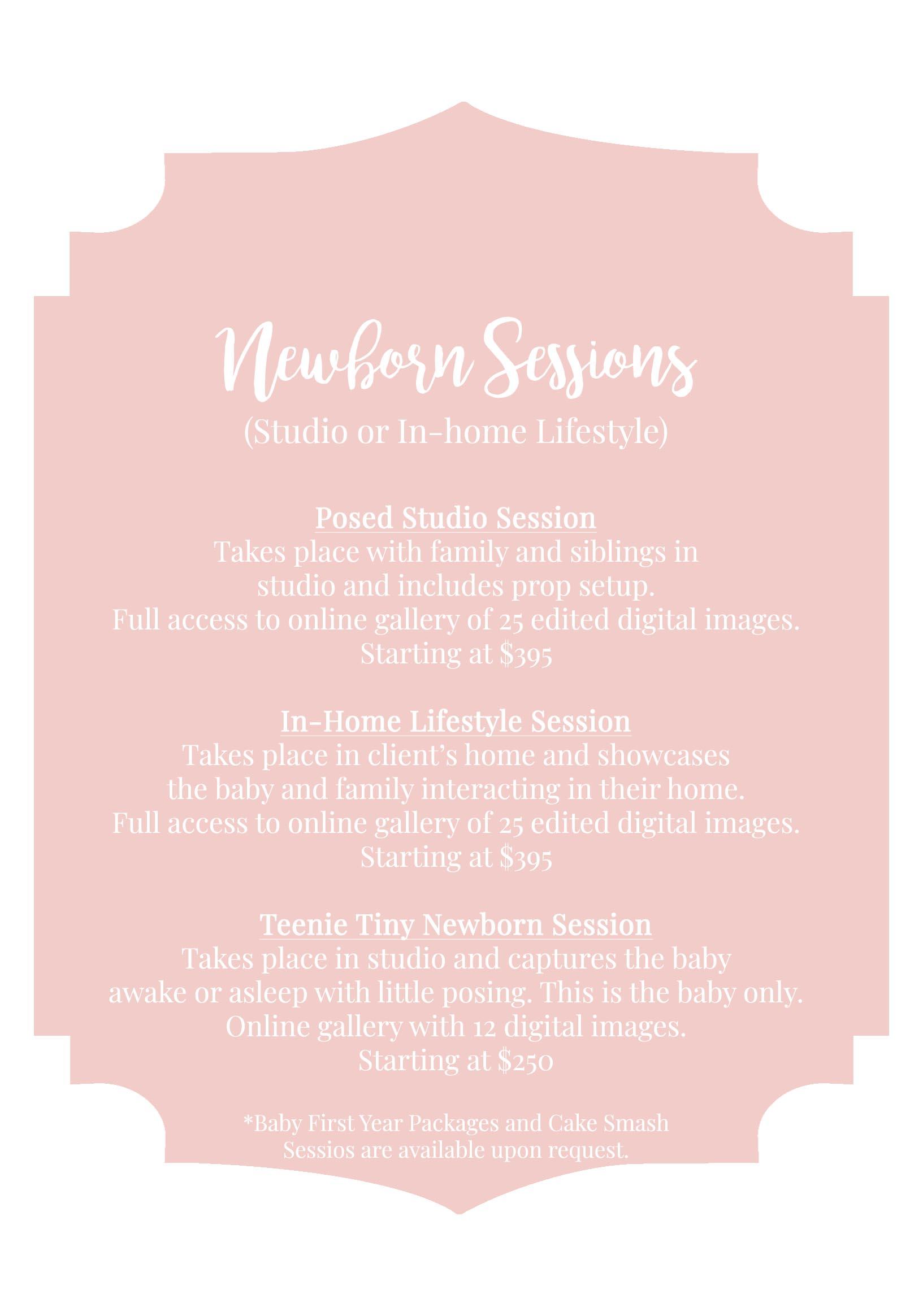newborn-sessions.jpg