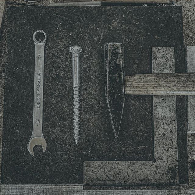 Website designers need to have a lot of tools 🛠 in their 🧰 toolbox! #websitedesign #websitetools #websitedesigner