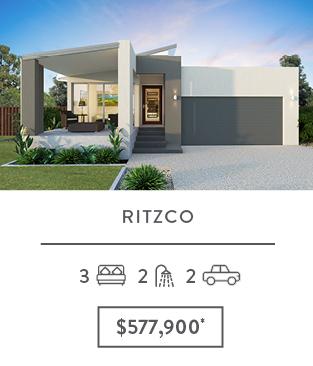 H&L Ritzco Homes.jpg
