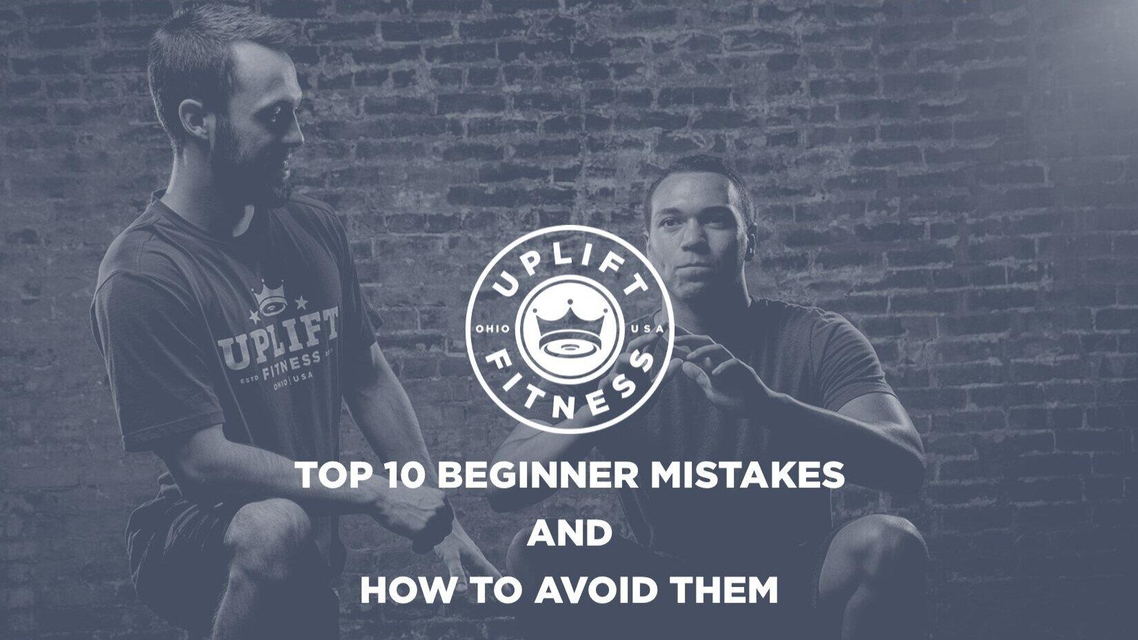 Top+Ten+Beginner+Mistakes+Product+Logo.jpg