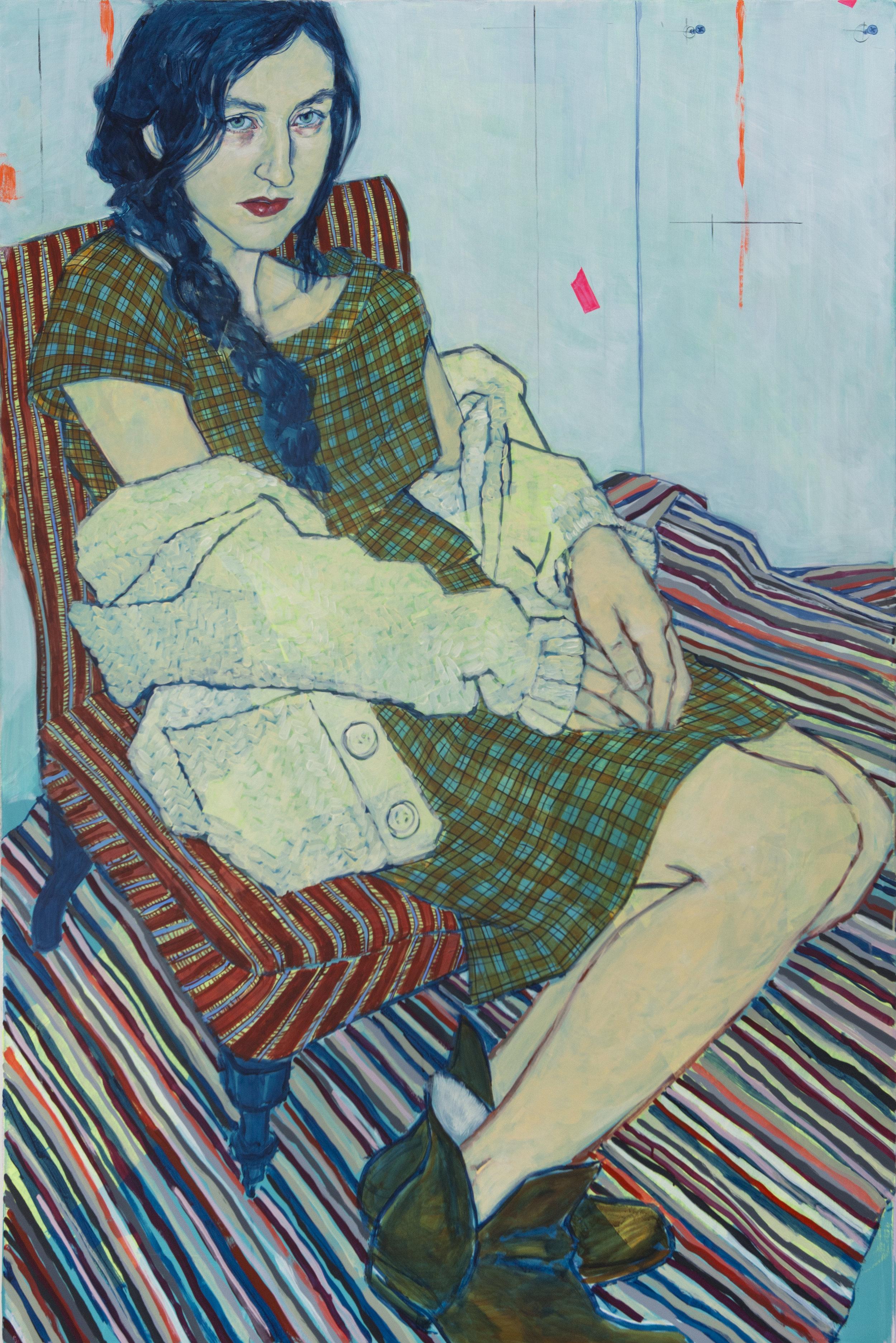 Catherine Despont