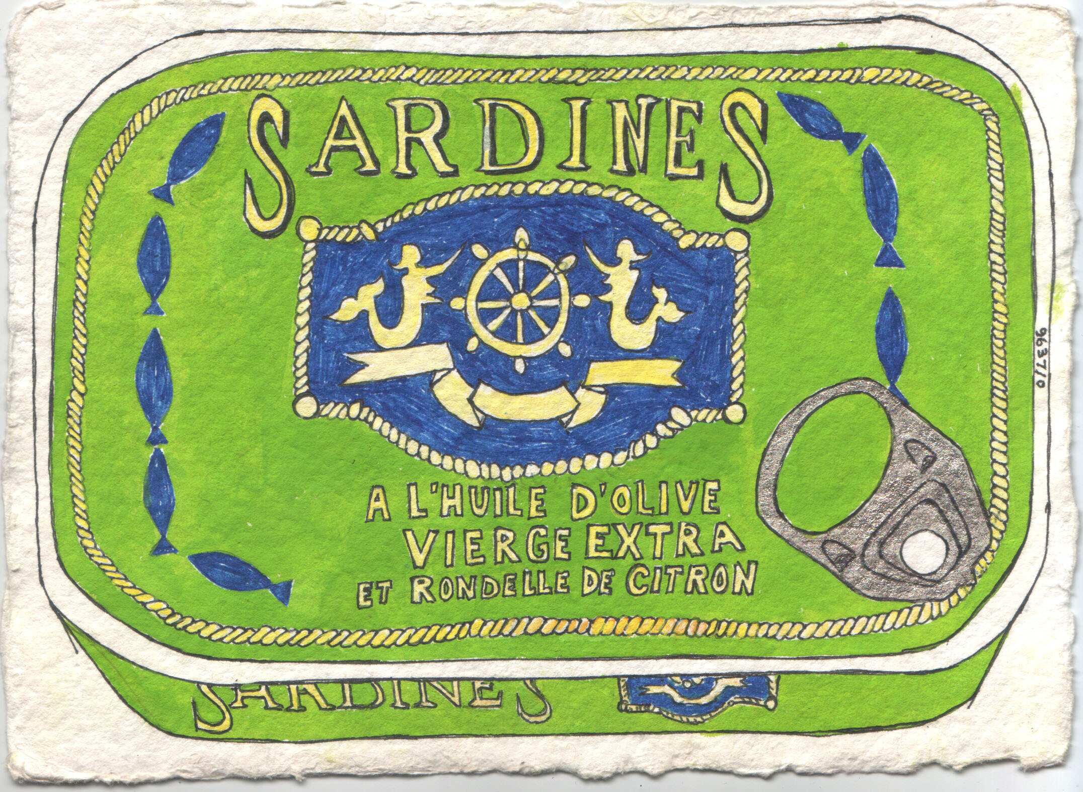 CitronSardines.jpg