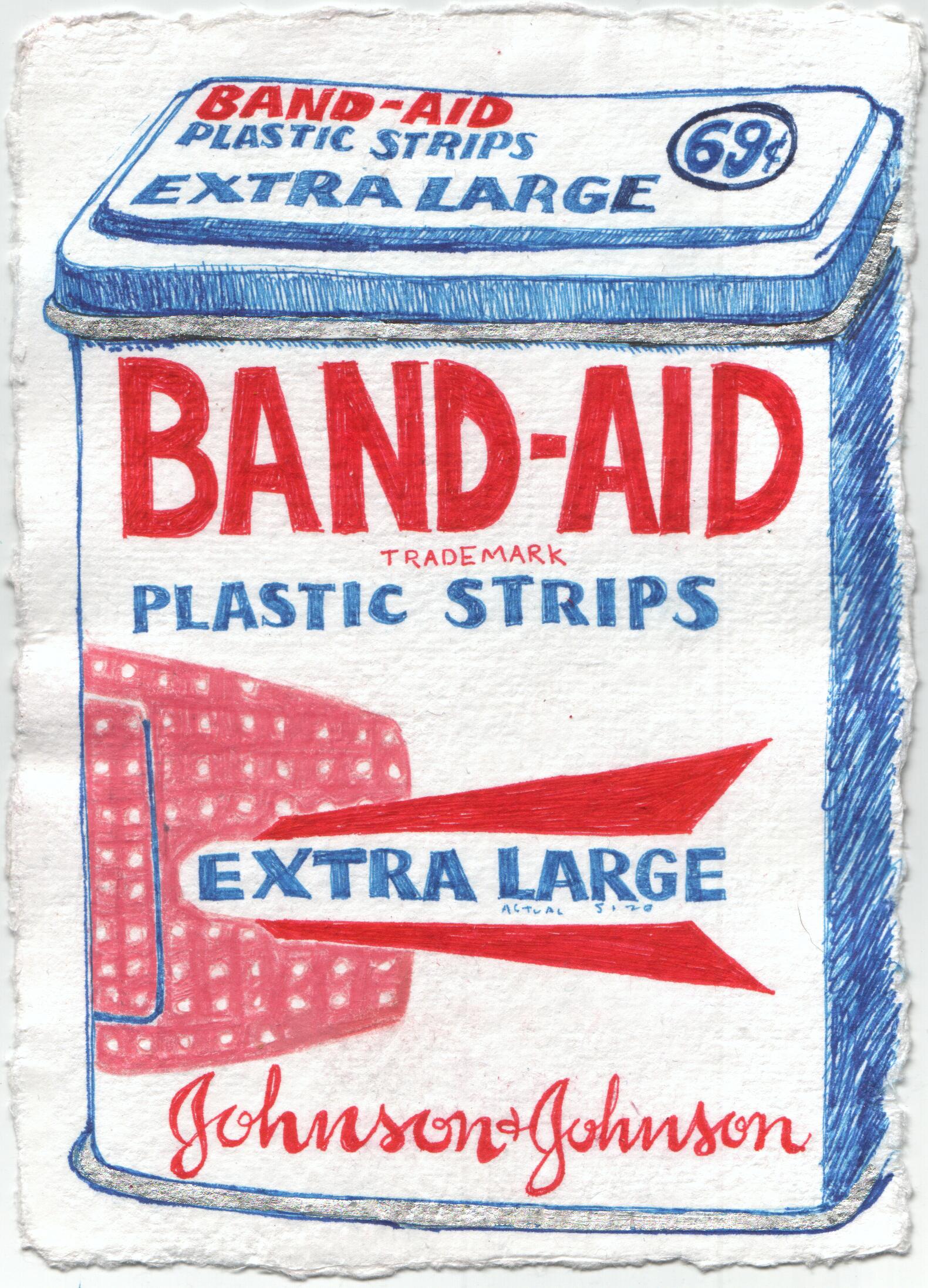 LargeBandAids.jpg