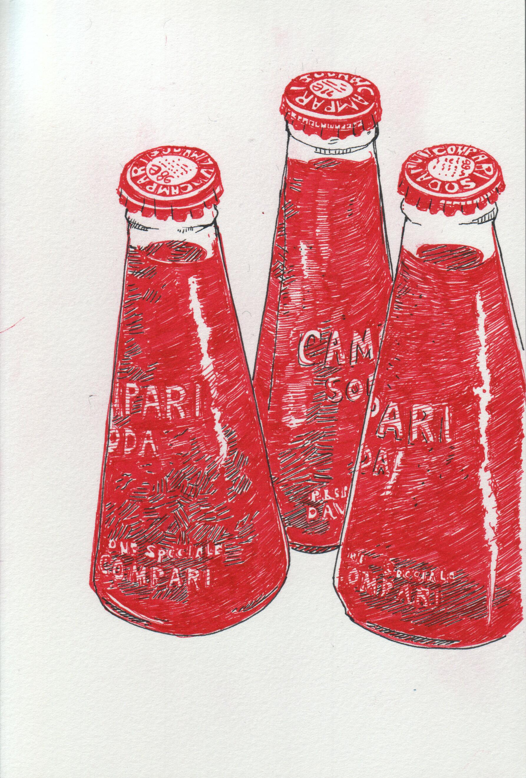 Compari&soda.jpg