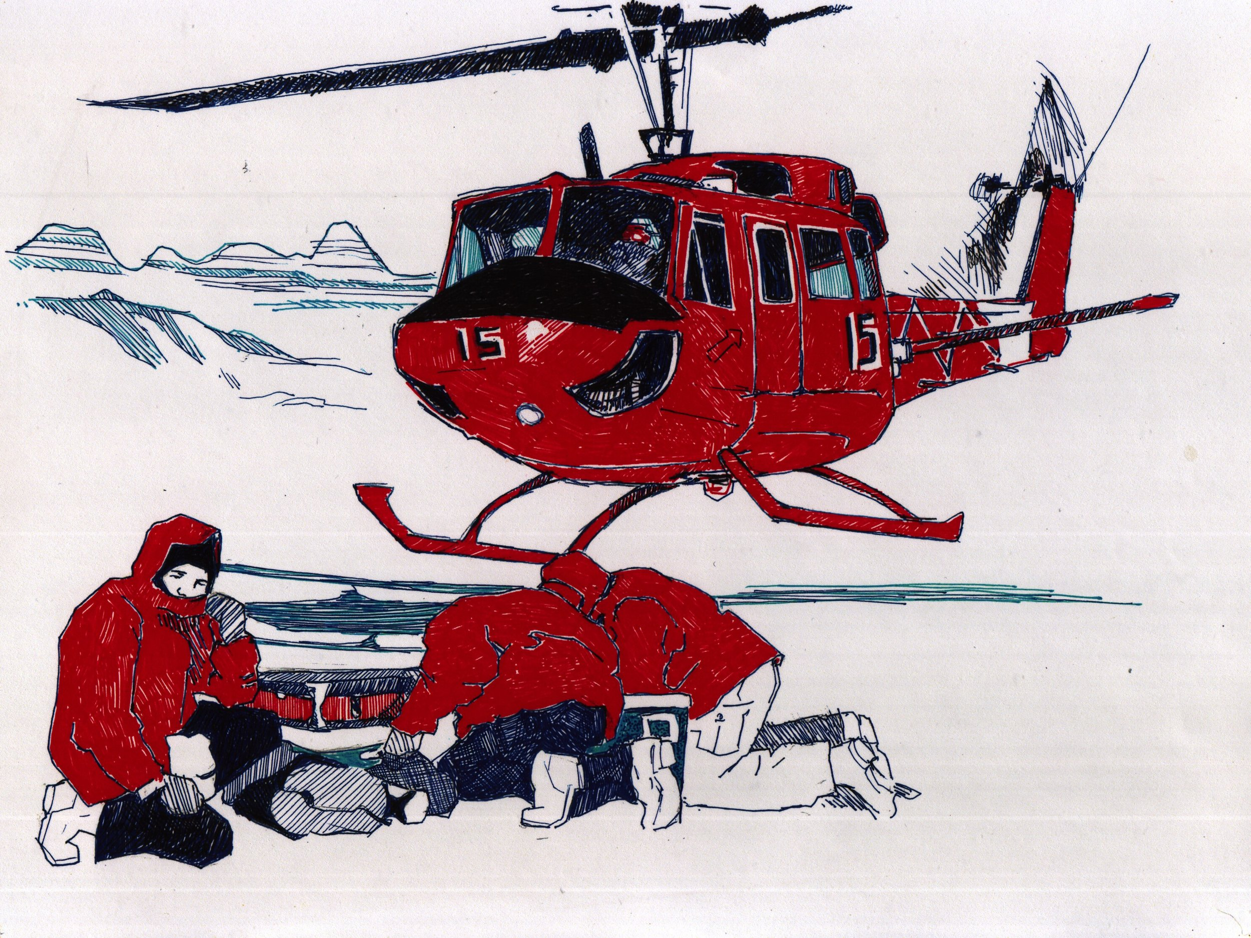 antarcticopter.jpg