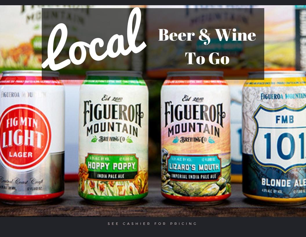 Beer&Wine To Go.jpg