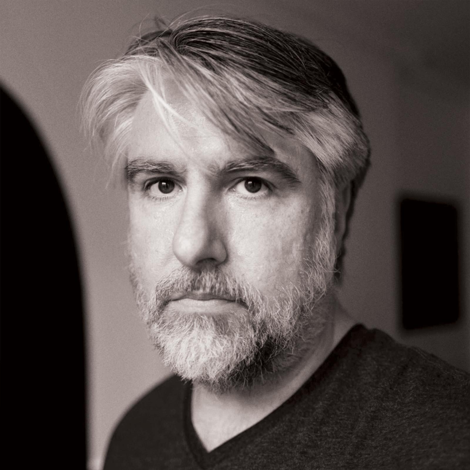 Kevin Abosch - Artist,
