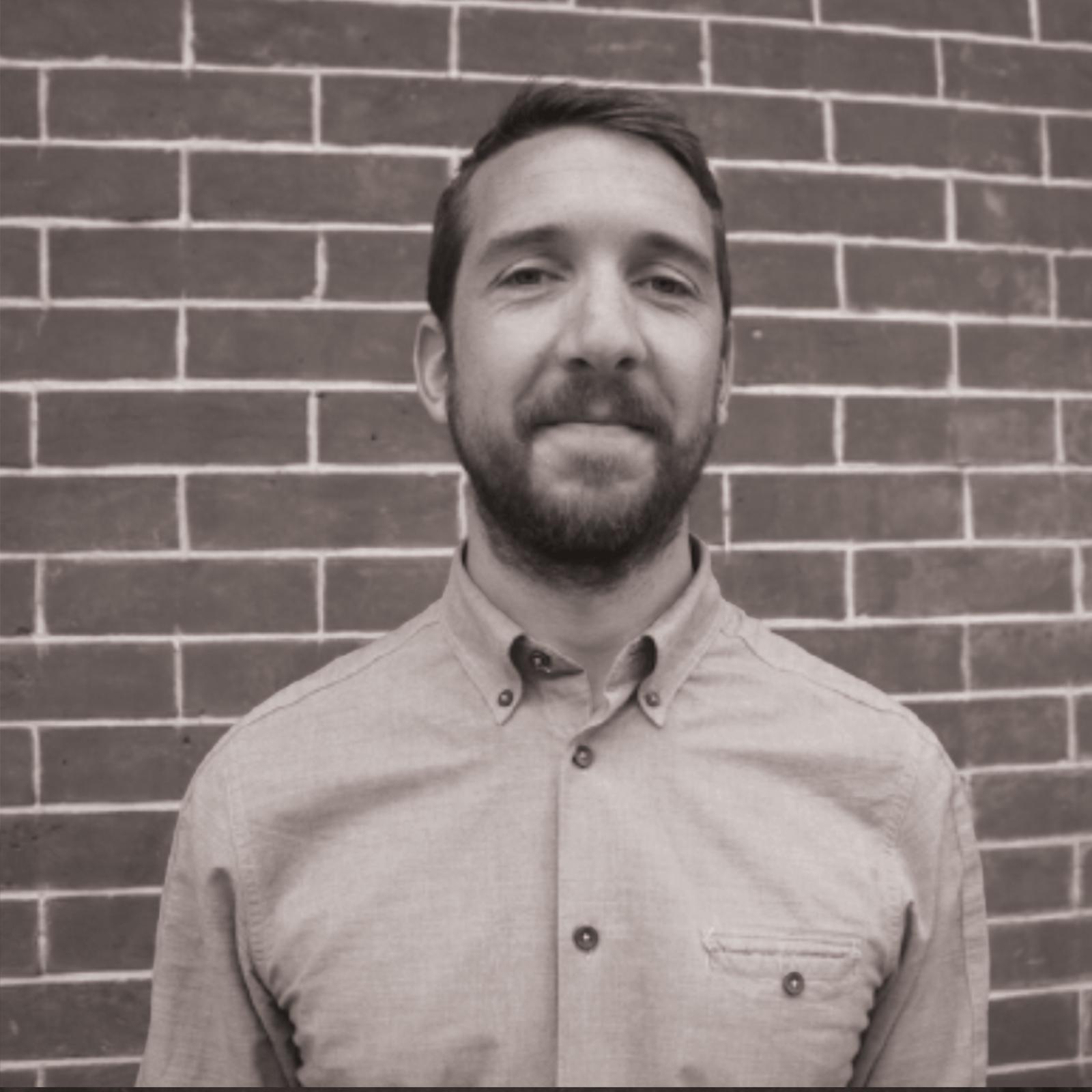 Jonathan Perkins - Co-founder, SuperRare