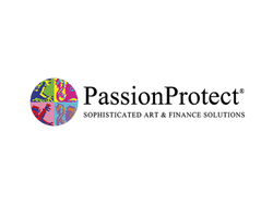 SponsorLogos_resized_PassionProtect.png