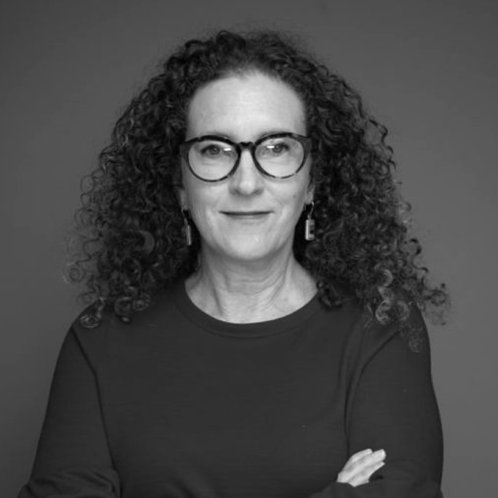 Yehudit Mam - Co-founder & CMO, DADA.nyc
