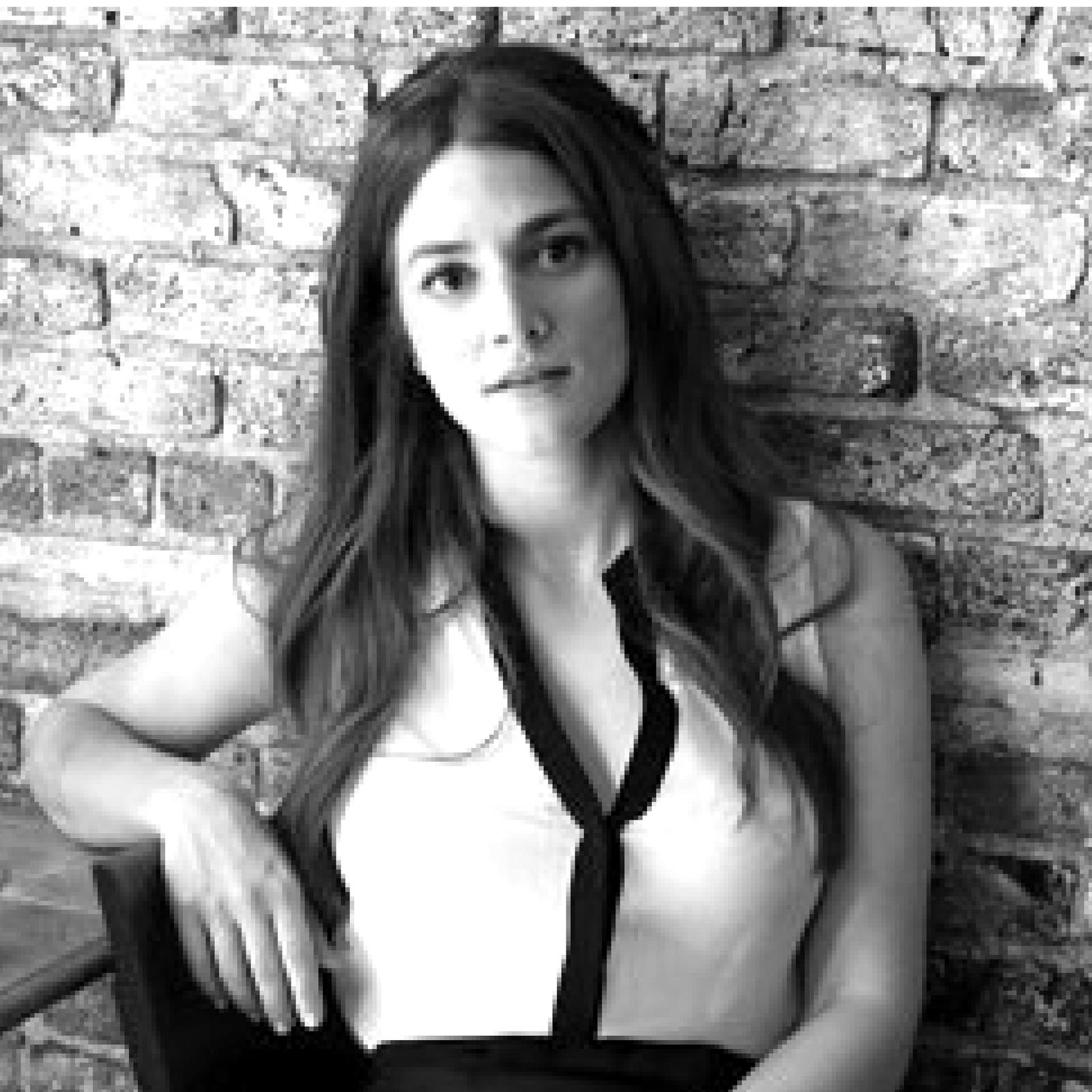 Alexandra Chemla - Founder & CEO, ArtBinder
