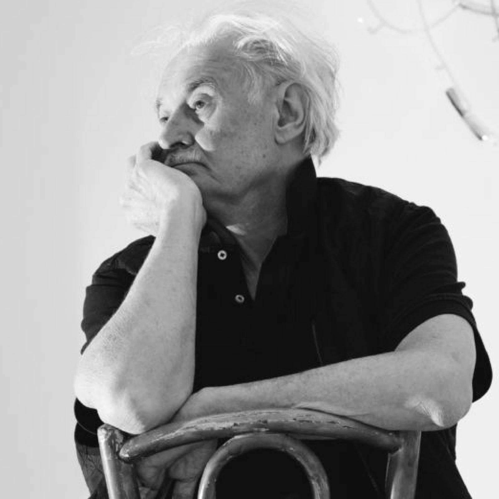Keith-Sonnier-Aufmacher-© Geordie Wood.jpg