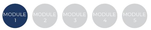 Blockchain Module 1.png