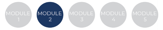 Blockchain Module 2