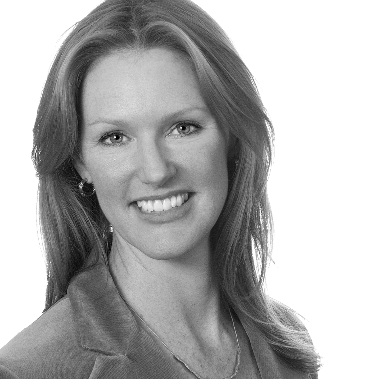 Jennifer Schipf - Senior Vice President Fine Art and Specie - North America & Broker Client Management, Global Lines – North America, AXA XL, a division of AXA